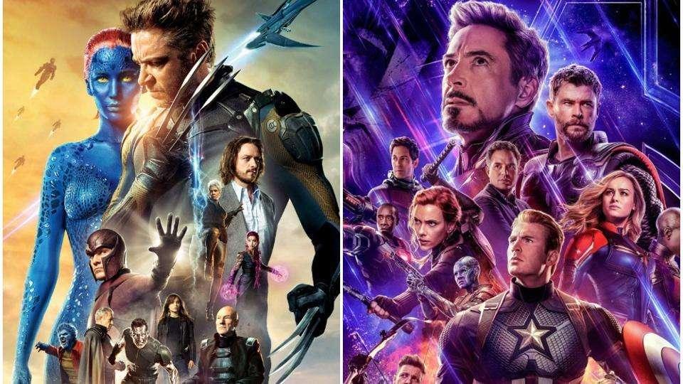 Infinity Stones Will Create Mutants