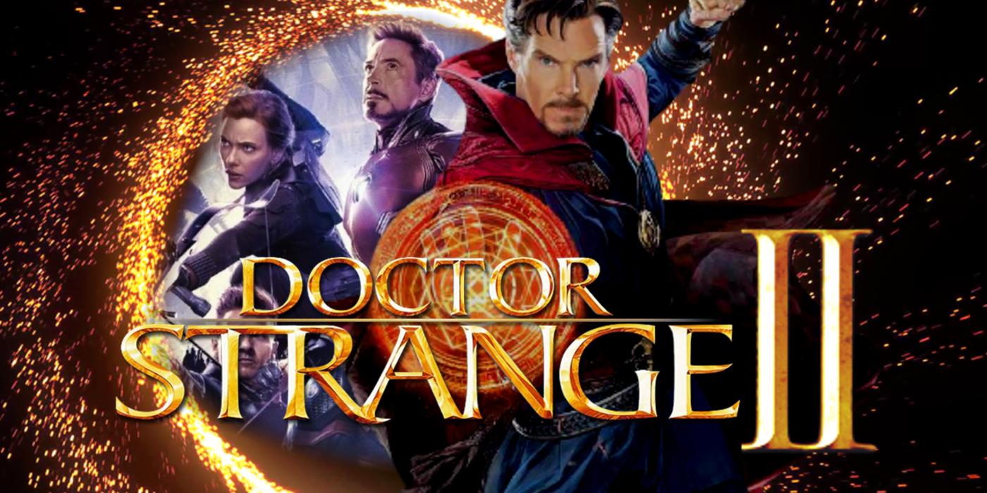 Marvel Phase 4 Contracts: Scarlett Johansson, Chris