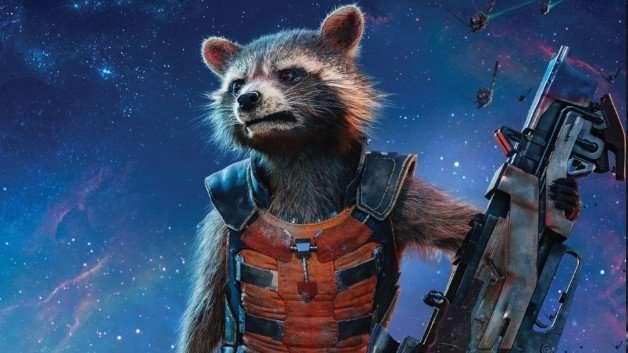 Rocket-Raccoon-Bradley-Cooper.jpg