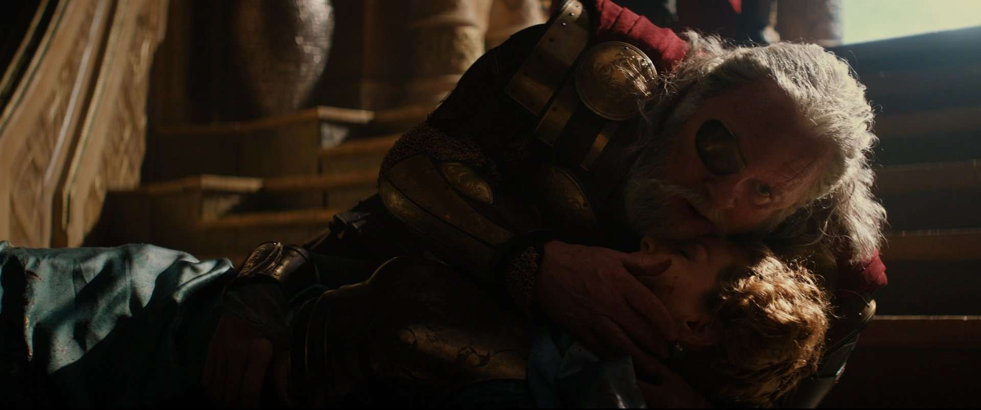 odin-is-distraught-after-frigga-dies.jpeg