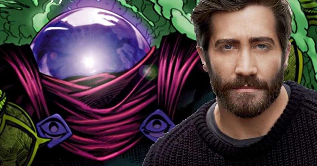 Spider-Man-Far-From-Home-Mysterio-Jake-Gyllenhaal.jpg
