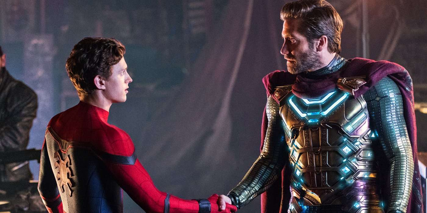 Tom-Holland-as-Peter-Parker-and-Jake-Gyllenhaal-as-Mysterio-in-Spider-Man-Far-From-Home.jpg