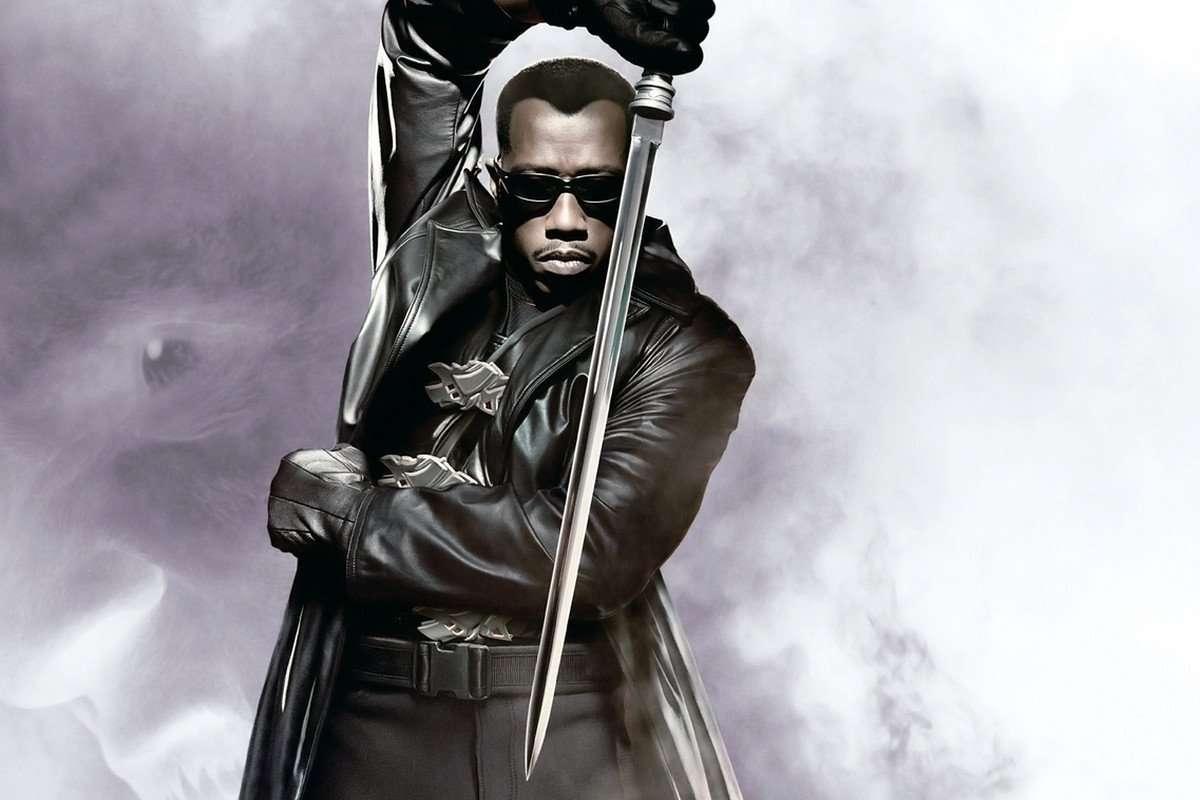 Blade-1998.jpg