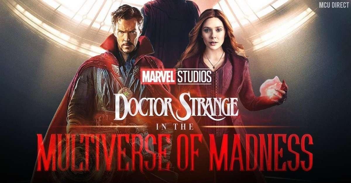 Doctor-Strange-2-Movie-Multiverse-Of-Madness-banner.jpg