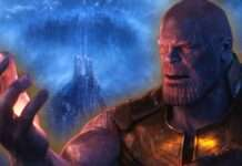 Thanos-with-the-Soul-Stone-on-Vormir.jpg