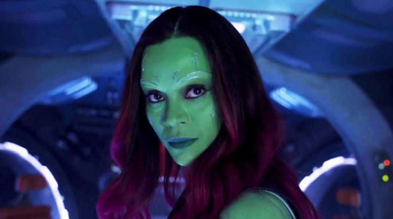 guardians-of-the-galaxy-2-gamora.jpg