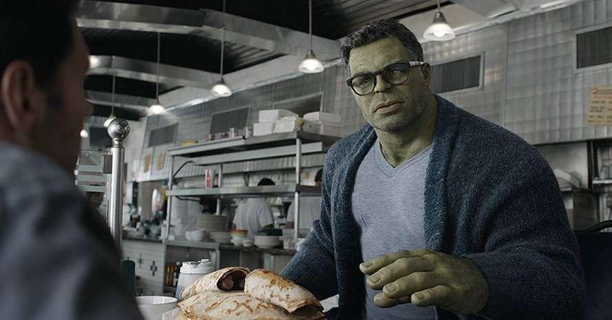Avengers_Endgame_Hulk_Thanos_Mark_Ruffalo.jpg