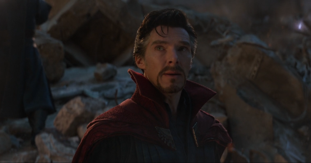 Doctor-Strange-final-battle.png