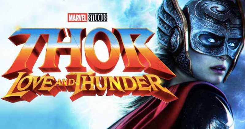 Thor-Love-And-Thunder-Script-Update-Director-Taika.jpg
