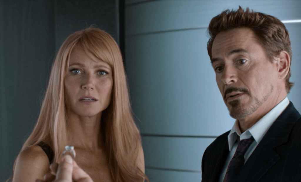 Tony-and-pepper.png