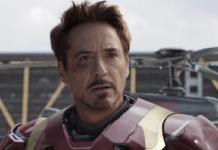 Ironman-in-Captain-America-Civil-War-HD.png