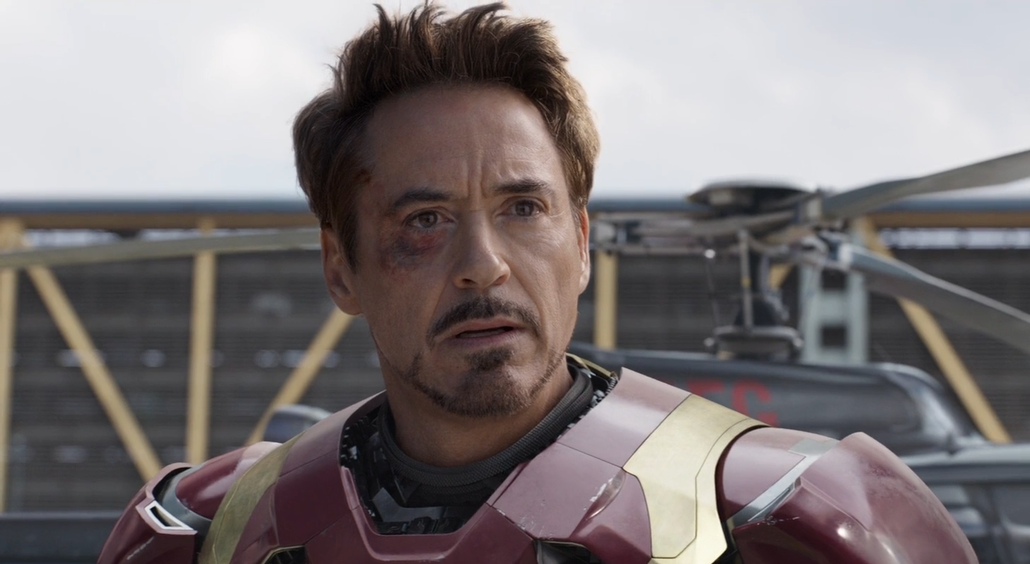 Ironman-in-Captain-America-Civil-War-HD.png