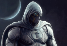 Moon-Knight.png