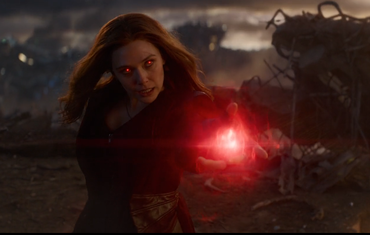 Scarlett-Witch.png