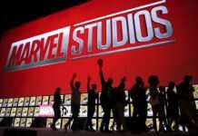 marvel-studios-san-diego-comic-con-2019-hall-h.jpg
