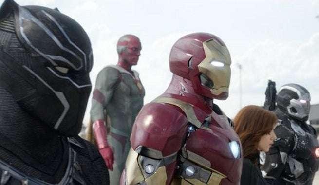 team-iron-man-captain-america-civil-war.jpg