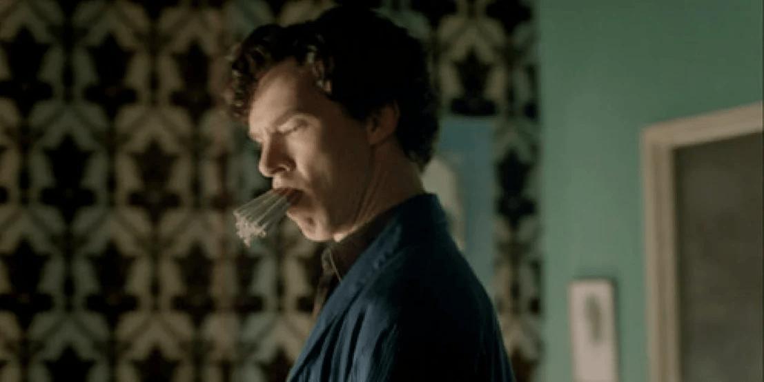 Benedict-cumberbatch-as-sherlock-holmes.jpg