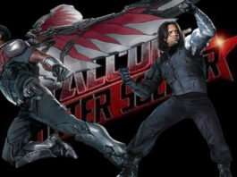 falcon-and-the-winter-soldier.jpeg