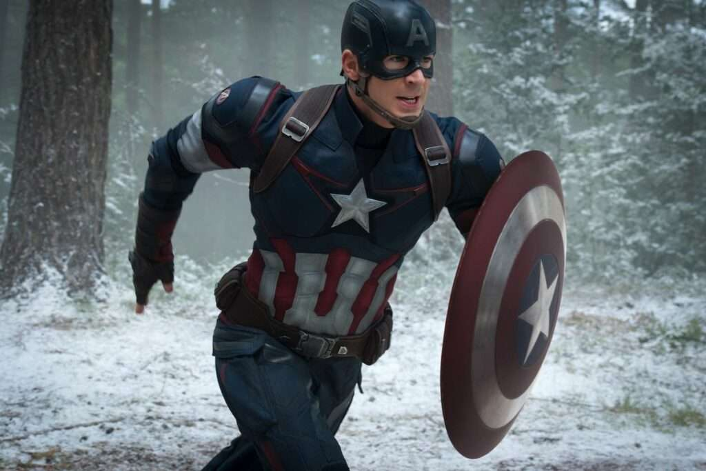 captain-america-avengers-age-of-ultron-with-shield