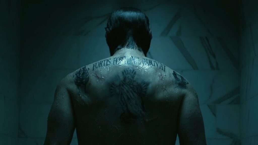john-wick-tattoo.jpg
