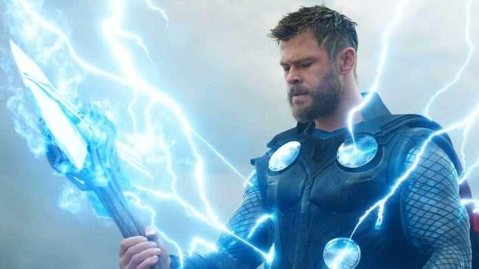 thor-in-avengers-endgame
