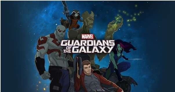 guardians-of-galaxy-animated-tv-series.jpeg