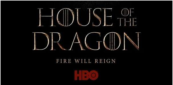 game of thrones prequel release date