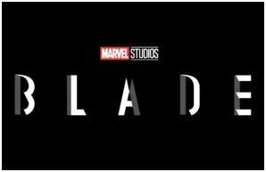 The Marvel Phase 4 Will Also See The Release Of Blade, The Dates Of Which Are Still Unknown: