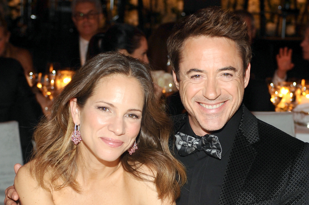 Susan-Downey-Jr.png
