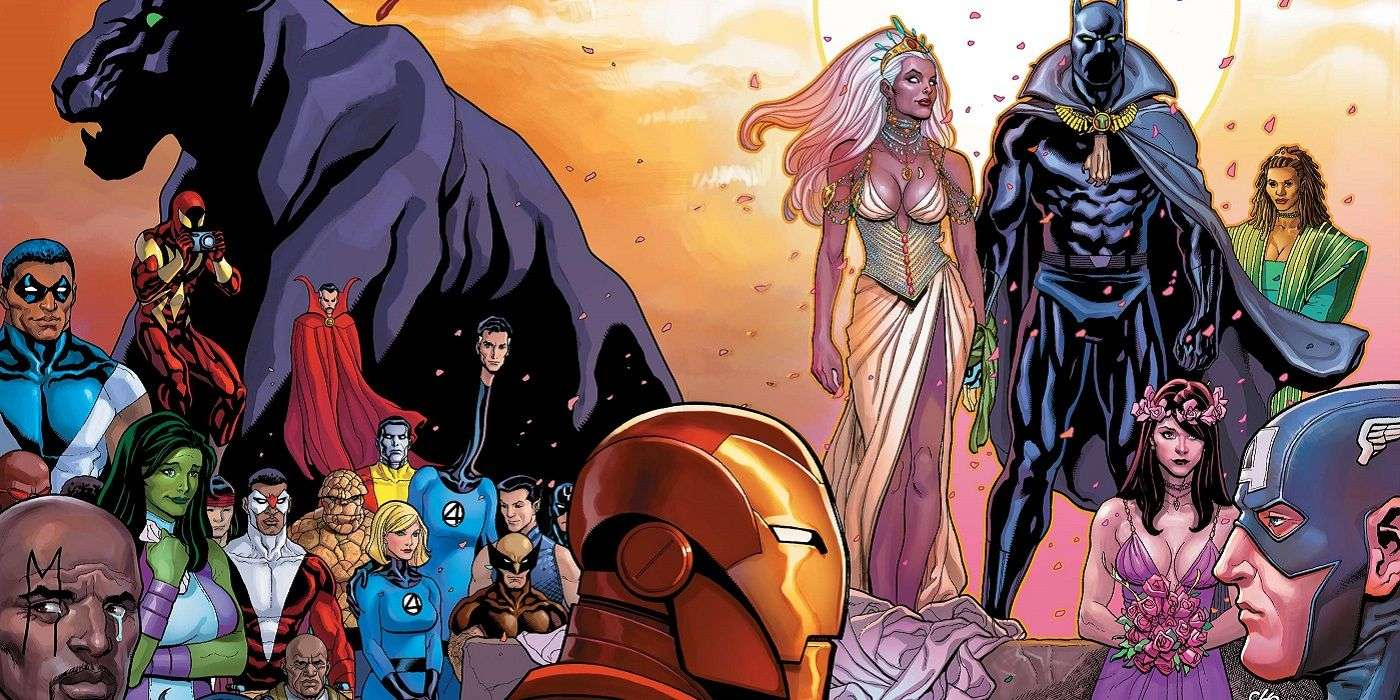 Black-panther-and-Storm-marriage.jpg