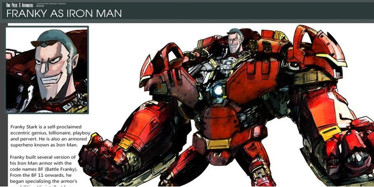 ironman-as-franky