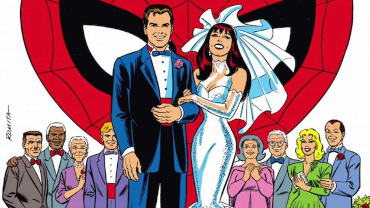 Spider-man-and-marry-jane-marriage.jpg
