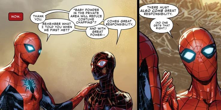 conversation-between-spider-man-and-miles-morales