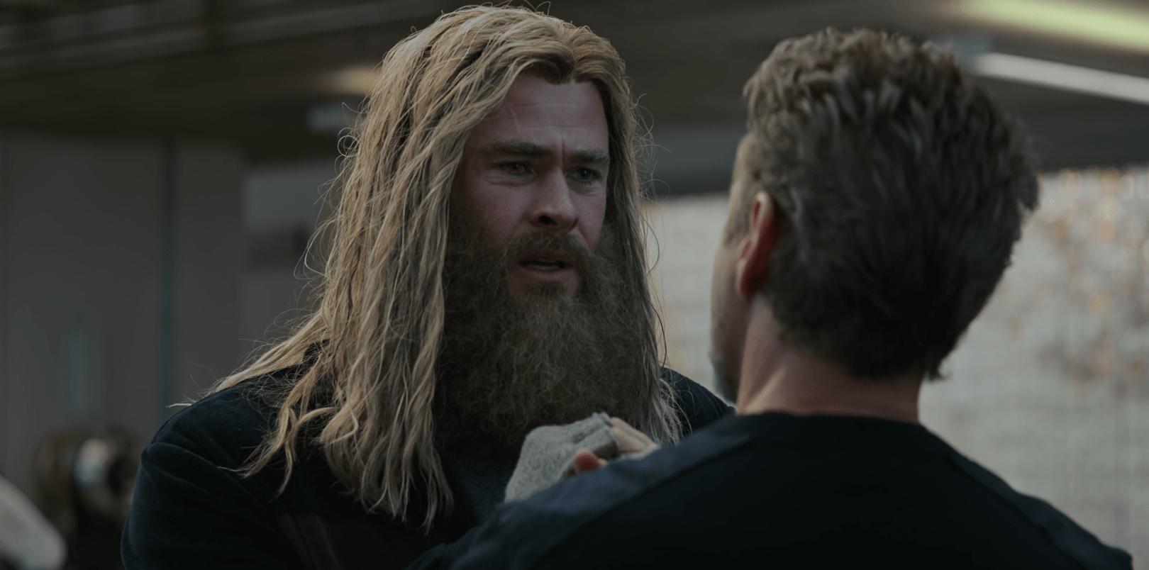 Thor-let-me-do-something-good