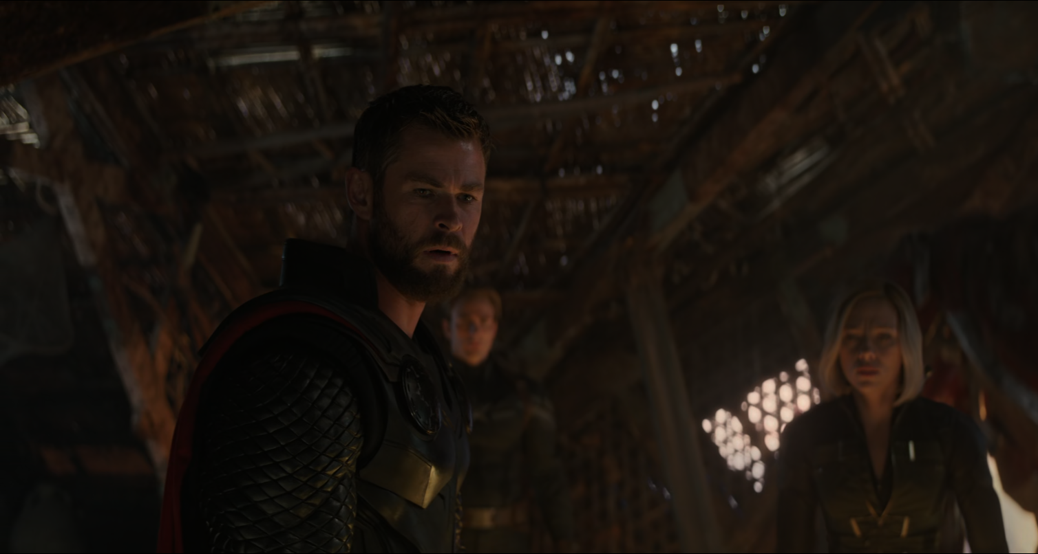 Thor-went-for-the-head