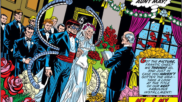 doctor-octopus-and-Aunt-may-marriage.png