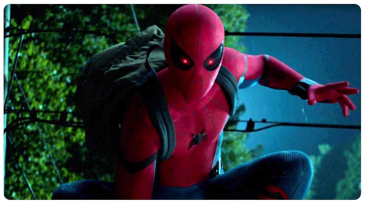 instant-kill-mode-spider-man