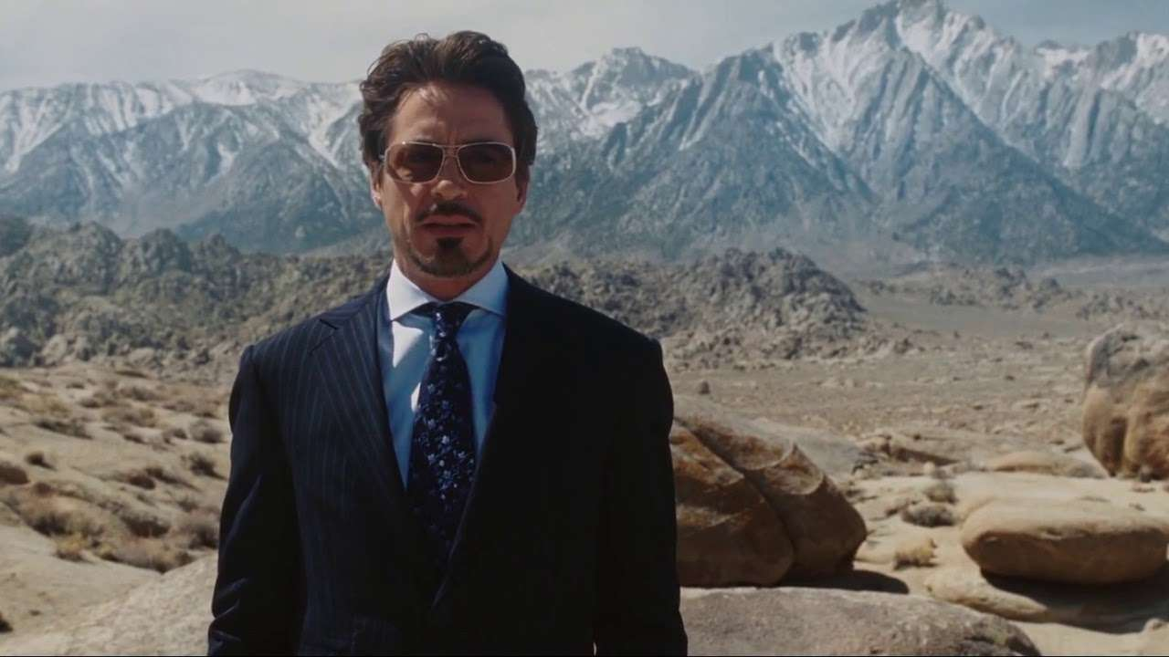 tony-stark-weapons-presentation.jpeg