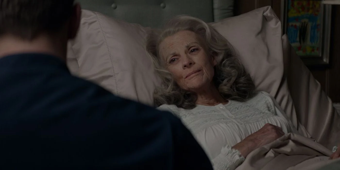 peggy-death-bed.png