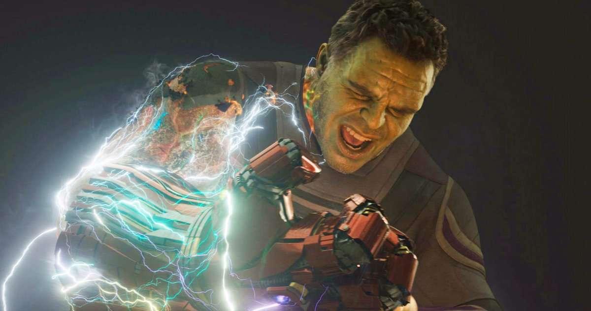 Avengers-Endgame-Hulk-snap.jpg