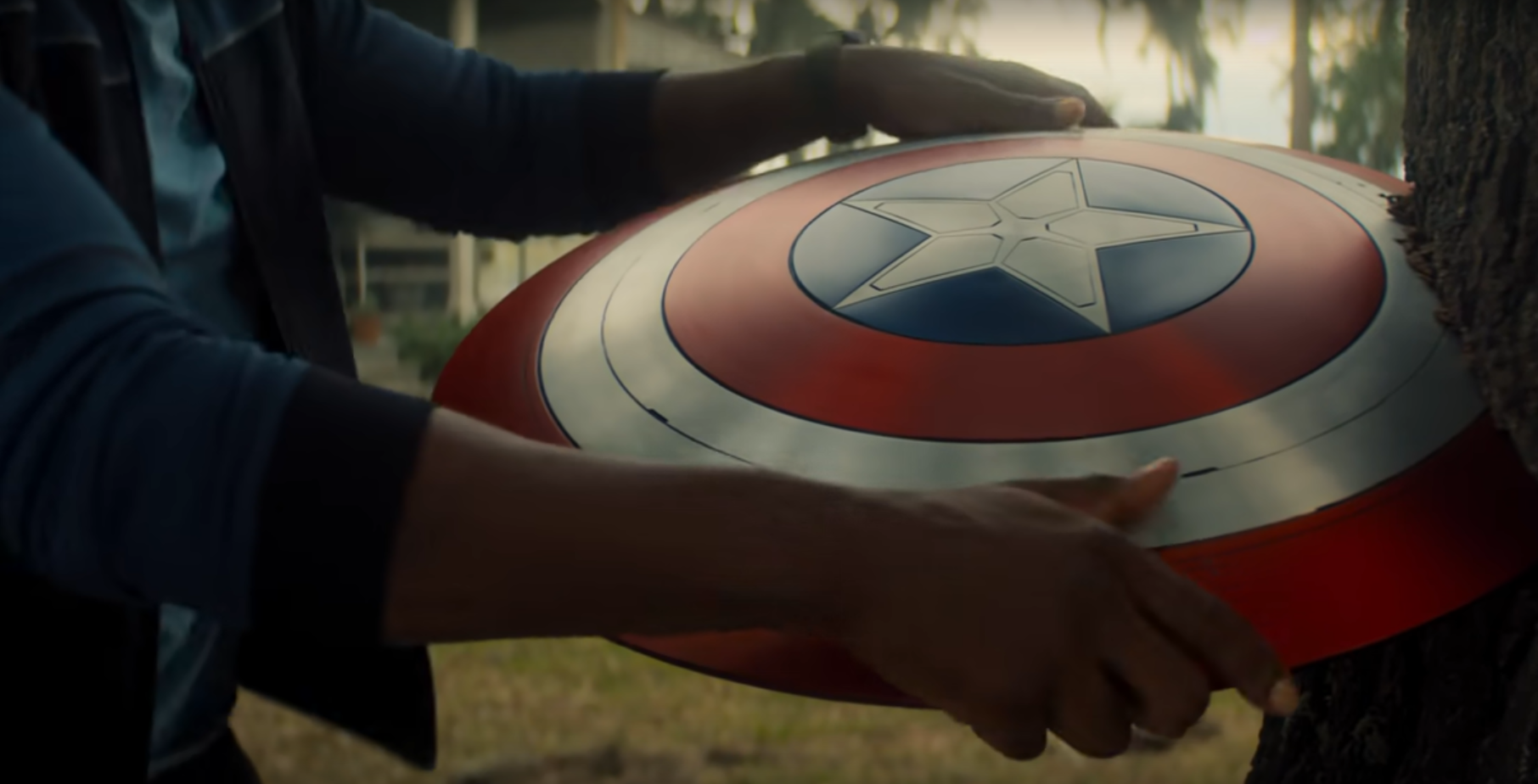 Falcon-and-captain-america-shield.png