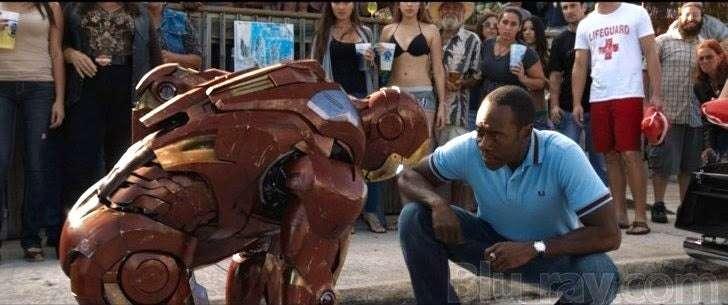 Iron-Man-panic-disorder.jpg