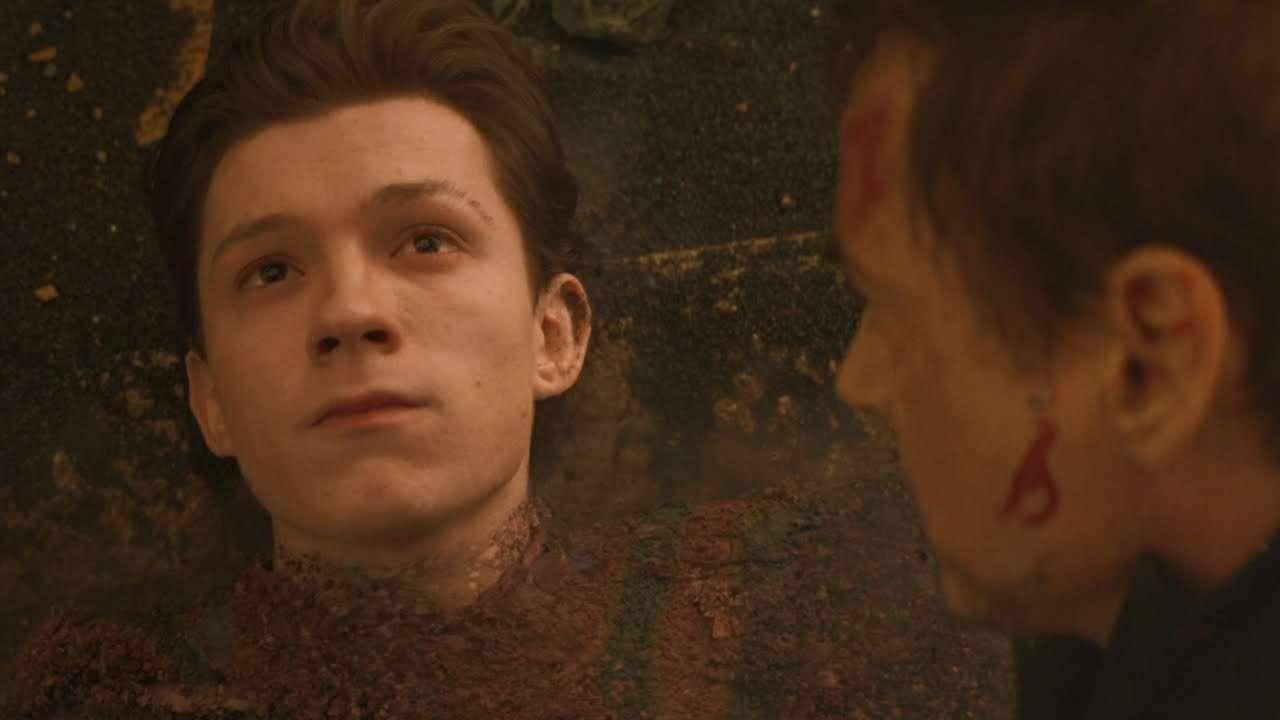 Spiderman-death-infinity-war.jpg