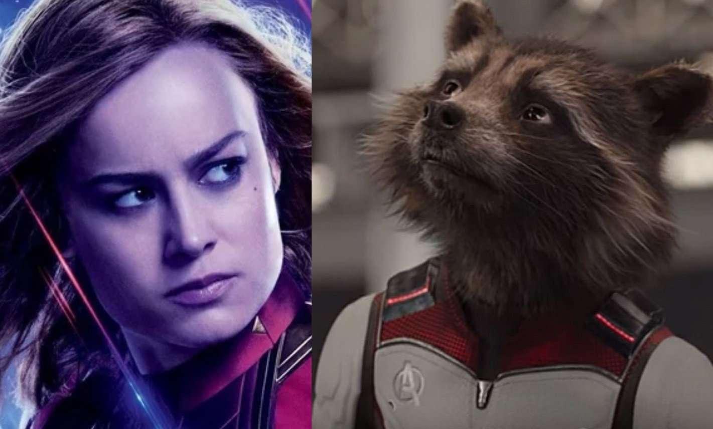 avengers-endgame-captain-marvel-rocket-raccoon.jpg