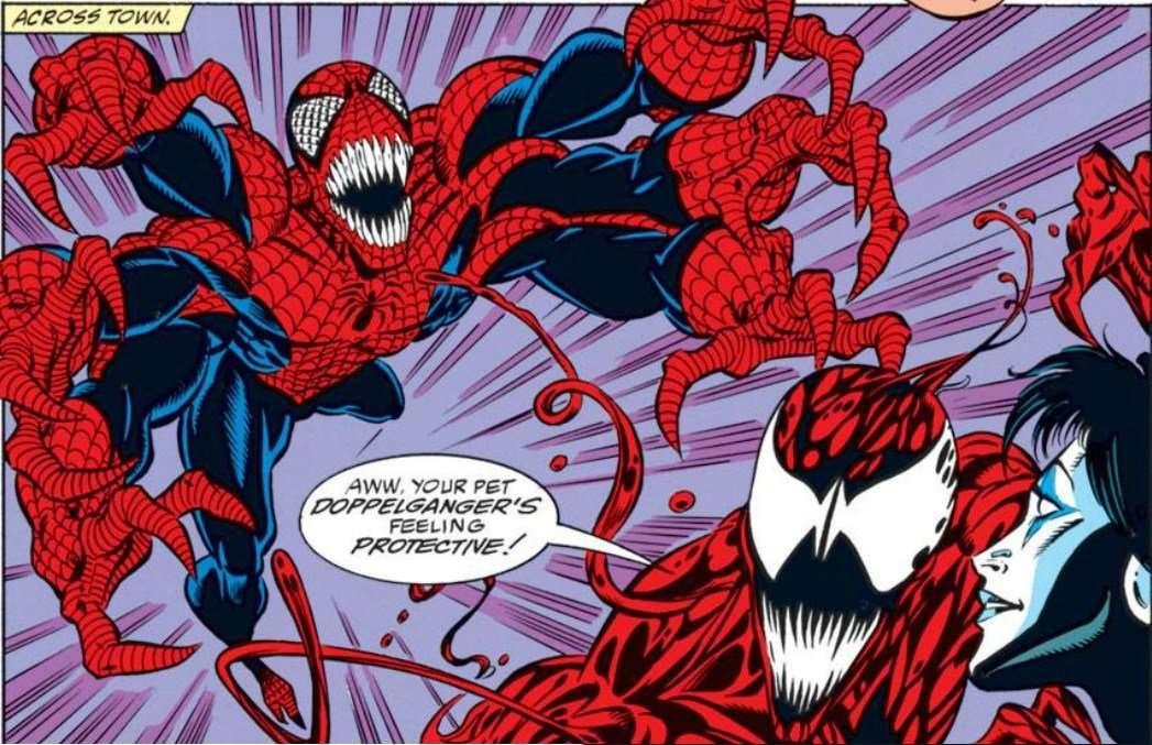 doppelganger-spider-man.jpg