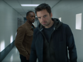 falcon-and-the-winter-soldier.png