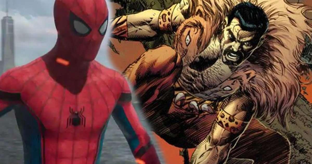 kraven-movie-spider-man.jpg