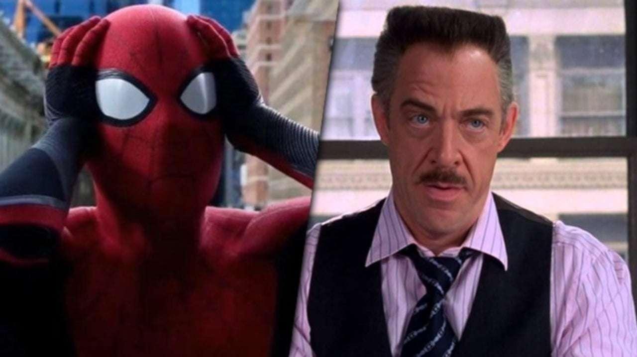 spider-man-far-from-home-j-jonah-jameson.jpeg