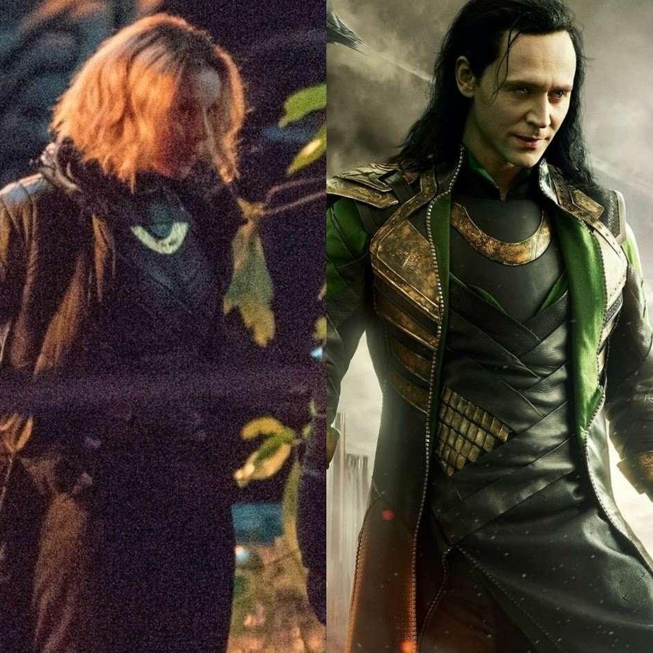 tom-hiddleston-sophia-di-martino-as-loki.jpg