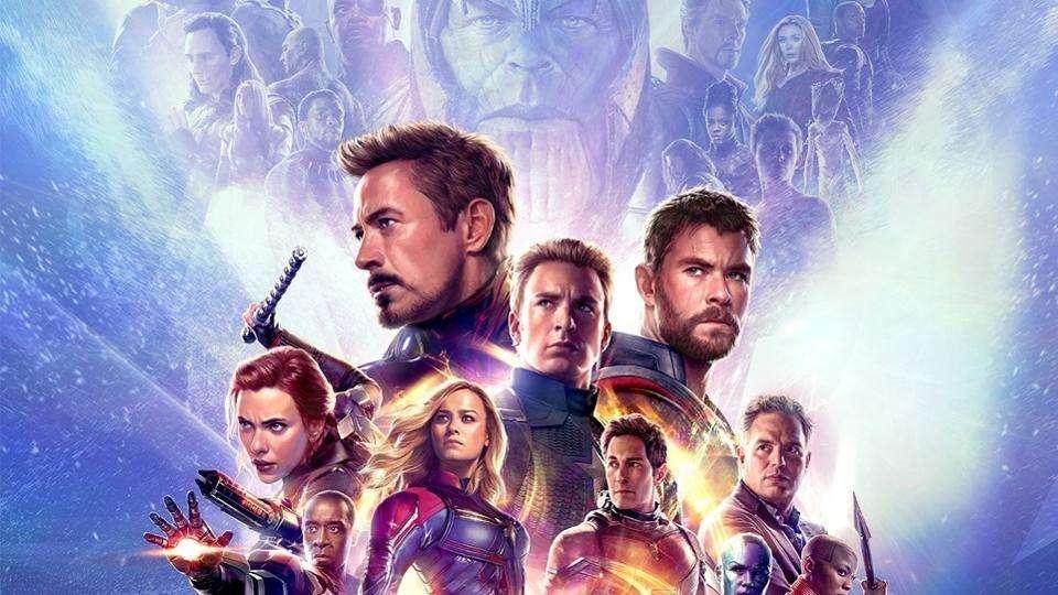 new-avengers.jpg